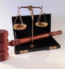 Curso de Direito Tributário - Dos Impostos com certificado