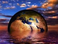 Efeito estufa e a Convenção das Nações Unidas