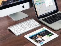 O estudo das redes sociais e tecnologia digitais