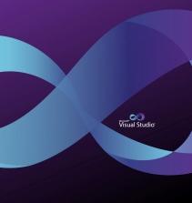 Sistema de Cadastro e Estoque - Sistemas com Visual Basic