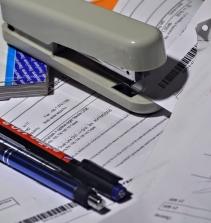 Sistema de Faturas e Notas Fiscais com Visual Basic