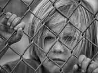 Como lidar com a agressividade infantil