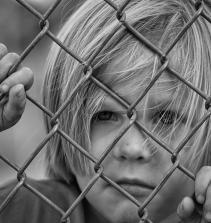 Curso de Como lidar com a agressividade infantil com certificado