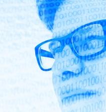 Sistema de Fornecedores com VBA no Excel e Access