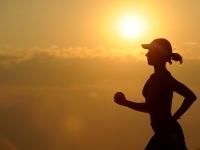 O exercício físico para controle da diabetes tipo I