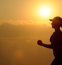 Curso de A importância do exercício físico no controle da diabetes com certificado