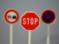 Direção defensiva: trânsito mais seguro