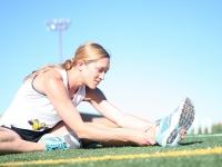 Educação física escolar para educação postural