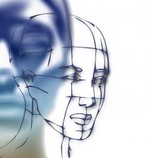 Conduta ao paciente da saúde mental