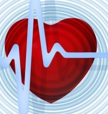 Atendimento à parada Cardiorrespiratória