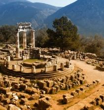 Delphi Total