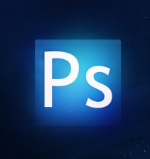 Photoshop total