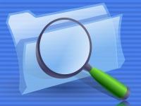 Banco de Dados - Questões Comentadas Cespe/UnB - Modelagem de Dados