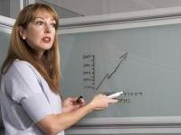 Como fazer apresentações eficazes