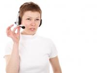 Conflitos no Atendimento ao Cliente e Tratamento de Reclamações