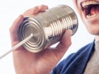 Técnicas para uma comunicação eficaz