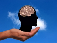 Patologias neurológicas