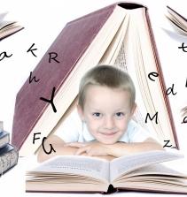 Como medir a inteligência?