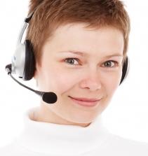 Competências para a gestão do atendimento telefônico