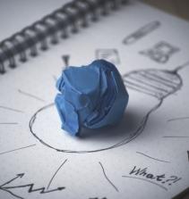 Ideias e marcas para criar negócios de sucesso
