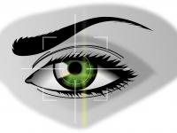 Microblading e Micropigmentação