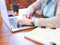 Comunicação e relação com o cliente