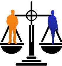 Curso de Igualdade de gênero com certificado