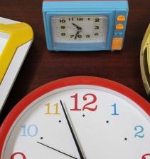 Como gerenciar eficazmente seu tempo