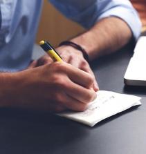 Técnicas para potenciar o rendimento no trabalho