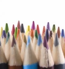 Criatividade na pedagogia