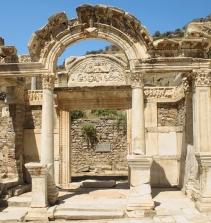 História da arquivologia e sua manutenção