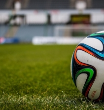 Curso de A contribuição do esporte para a inclusão social com certificado