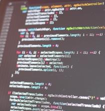 Curso de Introdução a Programação em C com certificado