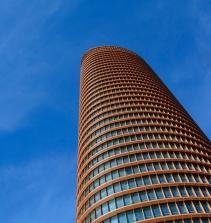Curso de Arquitetura contemporânea com certificado