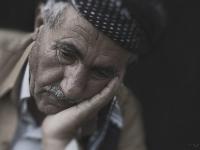 Os benefícios da atividade física para atenuar o estresse em idosos