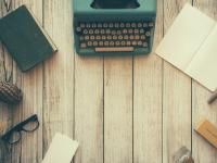 O Escritor em Construção - Básico