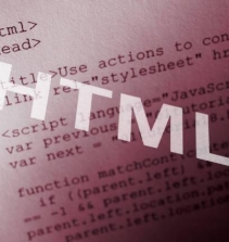 Curso de Curso completo de HTML com certificado