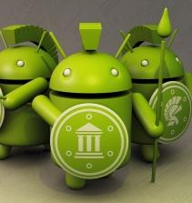 Curso de Criando aplicativos Android com Delphi XE8 com certificado