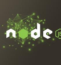 Node JS para criação de sistemas WEB