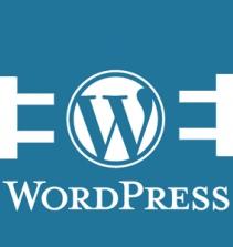 Criando Plugins com Wordpress