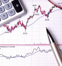 Sistema Financeiro com Excel VBA - Código de Barras