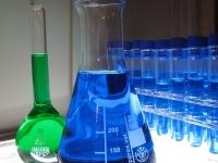 Química Orgânica l - Introdução à Química Orgânica