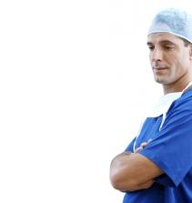 Mecânica corporal nos cuidados de enfermagem