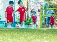Pedagogia do esporte
