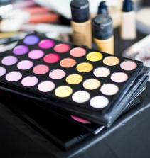 Curso de Comportamento da consumidora de cosméticos com certificado