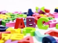 Alfabetização - propostas de atividades de acordo com os níveis de escrita.