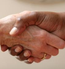 Curso de Força do aperto de mão: determinantes e valores de referência para indivíduos sadios com certificado