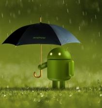 Android Studio - Sistemas e Aplicativos Mobile