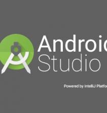 Criando Aplicativo com Android Studio - Cadastro de clientes