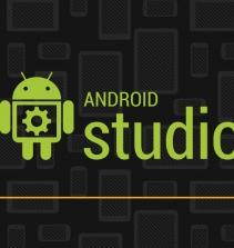 Android Studio Avançado - Design de Aplicativos Mobile